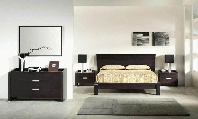 Muebles sousa dormitorios for Imagenes de roperos para dormitorios